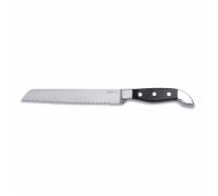 Нож для хлеба 20см Orion 1301709 BergHOFF