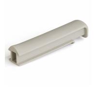 Ручка для сковороды Neo 3500121 BergHOFF