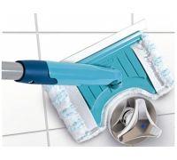 Швабра для мытья плитки 41700 Flexipad Leifheit