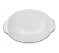 Блюдо для выпечки 29см BergHOFF 1691039