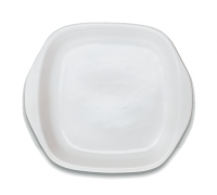 Блюдо для выпечки 24см BergHOFF 1691114