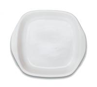 Блюдо для выпечки 29см BergHOFF 1691121