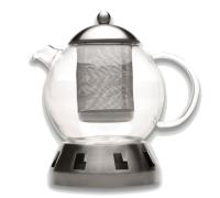 Заварочный чайник 1107035 BergHOFF 1300мл