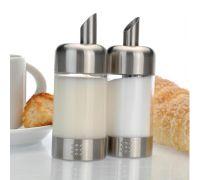 Hабор для сахара и сливок Orion BergHOFF 1109688