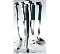 Набор кухонных принадлежностей 7 предметов Orion 1110936 BergHOFF