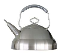 Чайник со свистком 1104126 BergHOFF