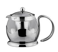 Заварочный чайник 700мл Vinzer 89364