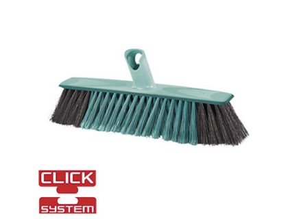 Щетка для пола 30см Xtra Clean 45032 Leifheit