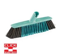 Щетка для паркета 30см Xtra Clean 45033 Leifheit
